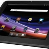 Tableta Odys xpress, Android