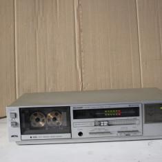 Casetofon Deck SHARP RT-300 - Deck audio