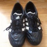 Ghete de fotbal Adidas AdiNova