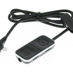 Adaptor Audio Controller Nokia AD-83 Nokia 6500 (166)