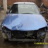 Peugeot 305 - Dezmembrari auto