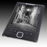 Vand E-book reader Prestigio (nou)