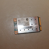 3192. MODUL /PLACA RETEA WIRELESS Toshiba Satellite L40-139 AR5BXB63