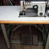 Masina de Cusut industriala