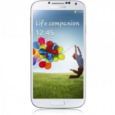Telefon Samsung Galaxy S4 nou, sigilat, garantie 2 ani - Telefon mobil Samsung Galaxy S4, Negru, 16GB, Neblocat, 1500-1799 MHz