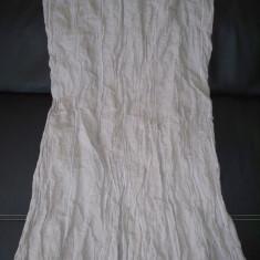 Fusta de la Atmos Fashion cu captuseala; marime 46: 90 cm talie, 78 cm lungime, Culoare: Din imagine