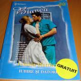 IUBIRE SI DATORIE - Jessica Matthew - Roman, Anul publicarii: 1999