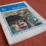 Al.Vlahuta - Mogaldea - Carte educativa