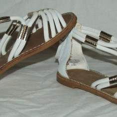 Sandale copii ZARA - nr 26, Fete
