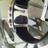 Vand ceas original Calvin Klein