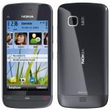 Vand NOKIA C5-03, Smartphone