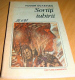 SORTITI IUBIRII - Tudor Octavian, 1988, eminescu