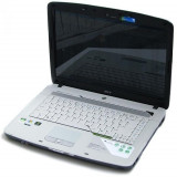 Acer Aspire 5520 - Laptop Acer, Diagonala ecran: 15, 2 GB, AMD Turion 64 X2