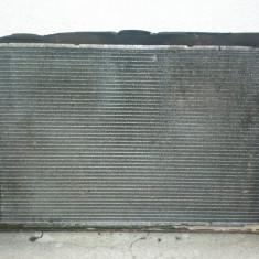 Radiator racire apa pentru Ford Mondeo Mk2. ani 1993-2000 Am radiatoare pentru toate tipurile de motorizari.