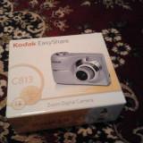 Camera foto digitala KODAK