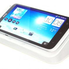 Vand HTC CR S650 DOCK pentru HTC ONE X, ONE X+ si ONE XL - Dock telefon