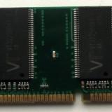 DDR1   512mb Quimonda VT  400  PC3200 CL2.5  Testata!!!  |178|