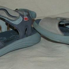 Sandale copii ELEFANTEN - nr 30