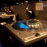 technics sldz1200 , pioneer djm600,djm 300