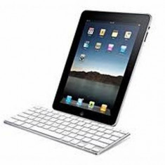 Apple Ipad Tastatura Cu Dock MC533LL/B - Tastatura tableta