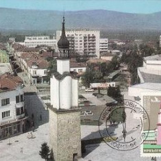 6039 - Bulgaria 1980