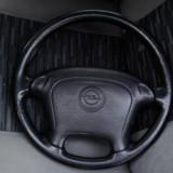 Volan Opel Astra F cu Airbag - Airbag auto