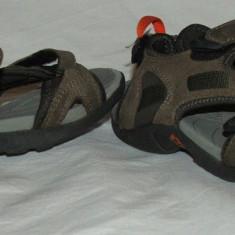 Sandale copii TEVA - nr 32, Baieti