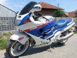 Dezmembrez Honda CBR 1000F din 1992