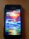 Samsung galaxy s 1, 8GB, Negru, Neblocat