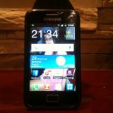 Samsung Galaxy Ace Plus - Telefon mobil Samsung Galaxy Ace Plus