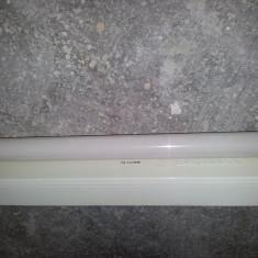 CORPURI DE ILUMINAT BRILUX - Corp de iluminat