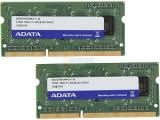 Memorii RAM DDR3  ADATA classA 4Gb sodimm NOI pret pe bucata
