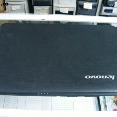 Lenovo G555 pentru piese sau reparat - Dezmembrari laptop