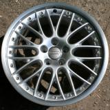 Vand jante aliaj Audi originale A5/S5 speedline 19 inch 8T0 601 025 P/K 5X112 - Janta aliaj Speedline, Latime janta: 9, Numar prezoane: 5