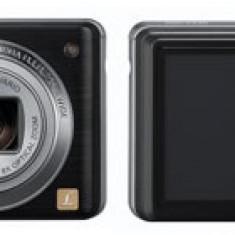 Panasonic Lumix - Aparat Foto compact Panasonic, Compact, 14 Mpx, 8x, 2.7 inch