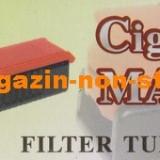Aparat Manual De Facut Tigari M2 - Aparat rulat tigari