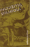 Bartolome Bennassar-Inchizitia spaniola sec. XV-XIX
