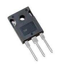 IRGPC40KD2 - Tranzistor