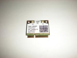 modul wireless laptop asus N53 transport gratuit posta ro