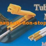 Aparat Manual De Facut Tigari M1 - Aparat rulat tigari