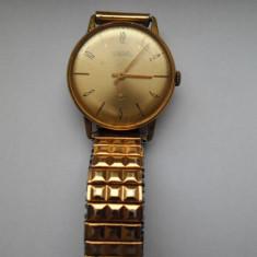Ceas de colectie