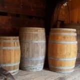 Vinars 100% natural, productie proprie 58 grade+ Nunti / Botezuri - Tuica