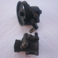 Pompa servo ( servodirectie ) pentru Ford Mondeo Mk2 anii 1993-2000 pentru toate motorizarile. - Pompa servodirectie