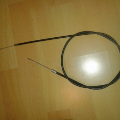 Cablu acceleratie scuter Piaggio / Piagio Si - Cablu Acceleratie Moto