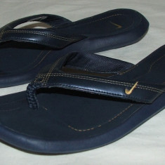 Papuci NIKE