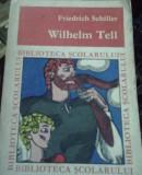 Friedrich Schiller  - Wilhelm Tell, 1967