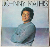 Johnny Mathis The Best Of 1975-1980