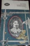Friedrich Schiller - Wallenstein (Vol.2), 1981