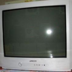 VAND 2 TELEVIZOARE COLOR..APROAPE NOI