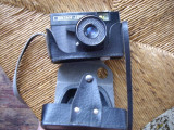 Aparat foto urss